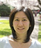 Jennifer Chen: