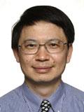 Jianhong Wu :