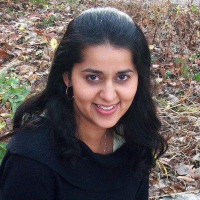 Sapna Sharma: