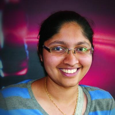 Japjeet Toor<br>Math for Ed+ConEd <br>Graduate
