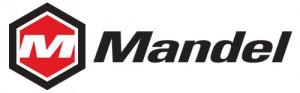 Mandel Scientific Company Inc Logo