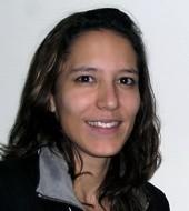 Portrait image of Dr. Denise Henriques