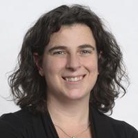 Jane Heffernan <br>Mathematical Modelling