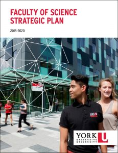cover of strat plan