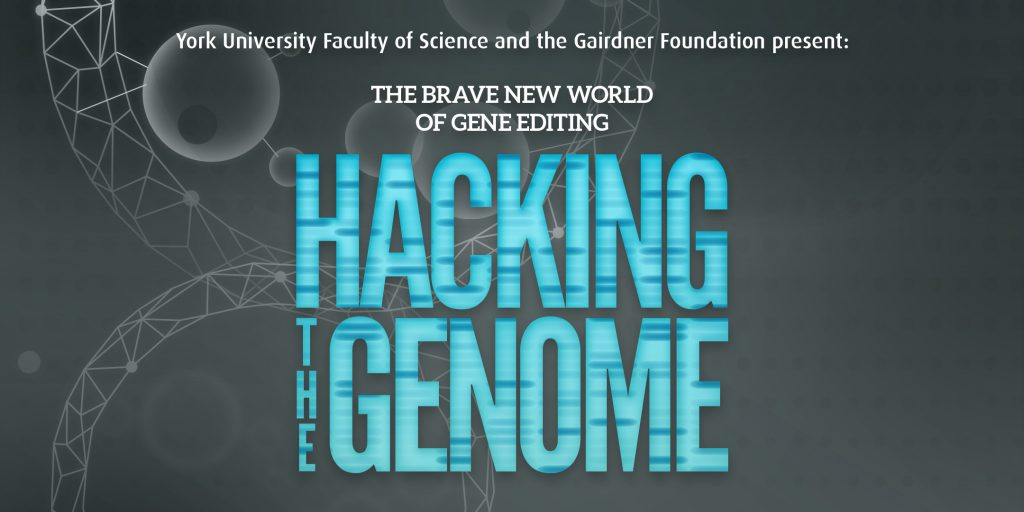 hacking-genome-for-web-page