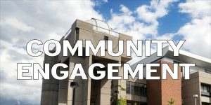 community-engagement