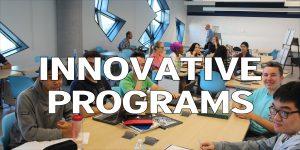 innovative-programs