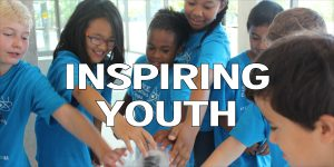 inspiring-youth