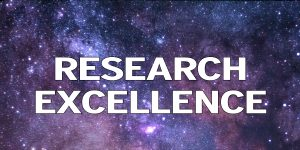 research-excellence