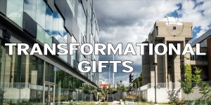 transformational-gifts